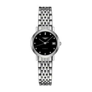 Longines The Longines Elegant Collection L4.309.4.57.6