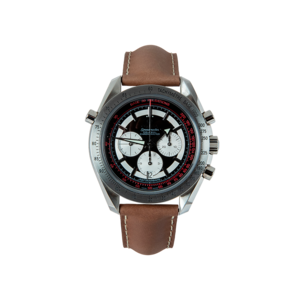 Speedmaster BROAD ARROW RATTRAPANTE
