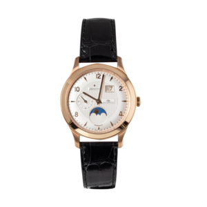Elite Class Moonphase Grande Date